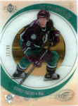 Corey Perry Rookie Card Checklist 16