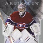 2011-12 Upper Deck Artifacts Hockey 1