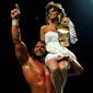 """Macho Man"" Randy Savage Dies in Car Accident"