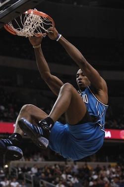 2010-11 NBA Regular-Season Awards 2