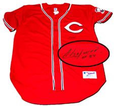2011 Just Minors Mystery Jerseys Baseball 1