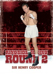 2011 Ringside Boxing Round 2 16
