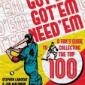 Got 'Em Got 'Em Need 'Em Book Review