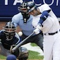 Derek Jeter 3,000th Hit At-Bat Foul Ball to be Auctioned