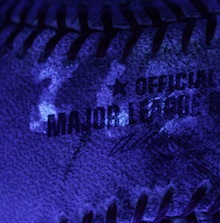 Derek Jeter 3,000th Hit At-Bat Foul Ball to be Auctioned 2