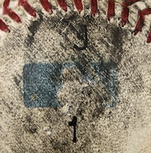 Derek Jeter 3,000th Hit At-Bat Foul Ball to be Auctioned 3