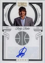 Top 10 2011 NBA Rookies 1