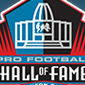 New 2011 Panini Hall of Fame Induction Football Card Set Announced