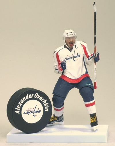 McFarlane NHL 30 SportsPicks Figures Revealed 1