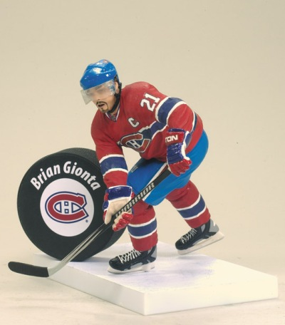 McFarlane NHL 30 SportsPicks Figures Revealed 2