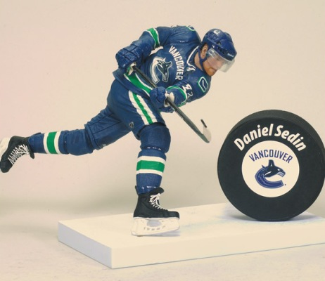 McFarlane NHL 30 SportsPicks Figures Revealed 3