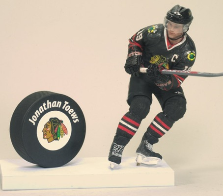 McFarlane NHL 30 SportsPicks Figures Revealed 4