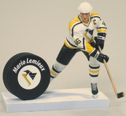 McFarlane NHL 30 SportsPicks Figures Revealed 5