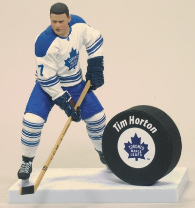 McFarlane NHL 30 SportsPicks Figures Revealed 6