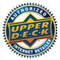 Blowout Cards vs. Upper Deck in Antitrust Lawsuit