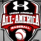 Topps Produces Cards for the 2011 Under Armour All-America Game