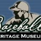 Field Trip: The Baseball Heritage Museum