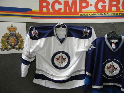 Are These the New Winnipeg Jets Jerseys? 1