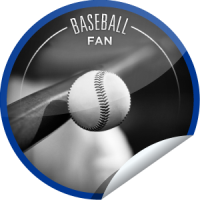 Free Stickers for Sports Fans Courtesy of GetGlue 7