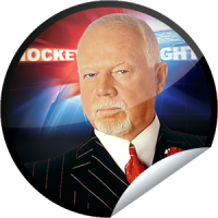 Free Stickers for Sports Fans Courtesy of GetGlue 8