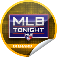 Free Stickers for Sports Fans Courtesy of GetGlue 9