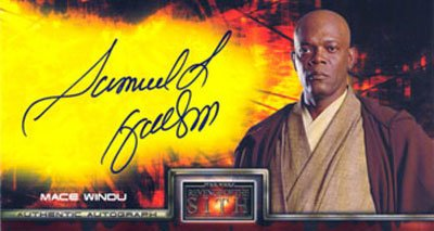 Top 10 Star Wars Autographs of All-Time 5