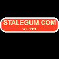 Featured Hobby Blog: Stale Gum