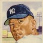 Mickey Mantle Topps Cards - 1952 to 1969