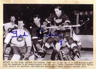 2011-12 Parkhurst Champions Hockey Autograph Short Prints 2