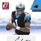 2011 Donruss Rated Rookies Football Cards