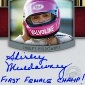 2011 Press Pass Legends Racing Inscriptions Announced 8