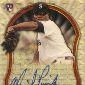 Hottest 2011 Topps Finest Baseball Rookie Autographs