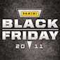 Panini Gears Up for Black Friday 9