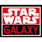 2012 Topps Star Wars Galaxy 7 Trading Cards