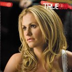 2011 Rittenhouse Archives True Blood Legends Series 1 Trading Cards