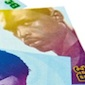 Luol Deng Joins David Bowie on UK Currency