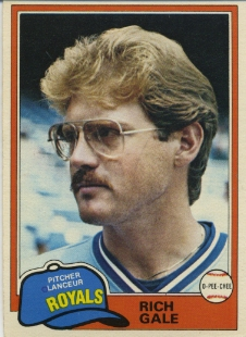 How To Use Baseball Cards To Grow Your Movember Mustache