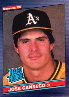 Movember Classics: A Baseball Card Guide to a Memorable Mustache 1