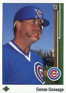 Movember Classics: A Baseball Card Guide to a Memorable Mustache 8