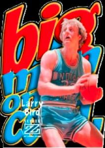 2011-12 Fleer Retro Basketball Cards 3