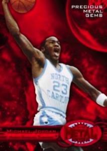 2011-12 Fleer Retro Basketball Cards 8