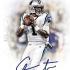 2011 Panini Prime Signatures Football Cards