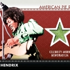 2011 Topps American Pie Trading Cards