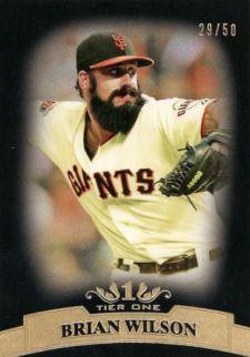 Movember Classics: A Baseball Card Guide to a Memorable Mustache 12