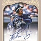Ken Griffey Jr. Autographs Announced for Topps Products 3