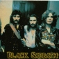 Black Sabbath Reunion Puts Spotlight on Old Card Sets