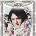 2012 Press Pass Essential Elvis Trading Cards