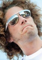Marco Simoncelli MotoGP Memorabilia Guide