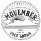 Movember Classics: A Baseball Card Guide to a Memorable Mustache