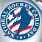 2012 Upper Deck National Hockey Card Day Checklist and Information 9